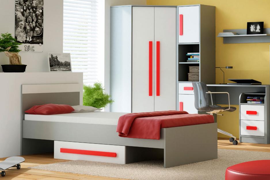 Git Kollektionen Furniture24eu