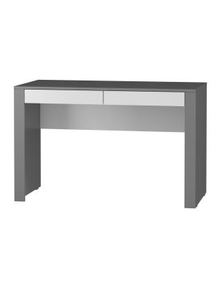 ALABAMA - Schreibtisch