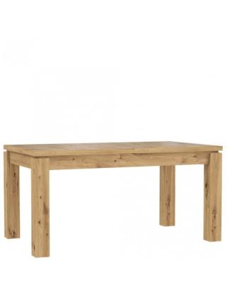 TRONDHEIM - Tisch ausziehbar