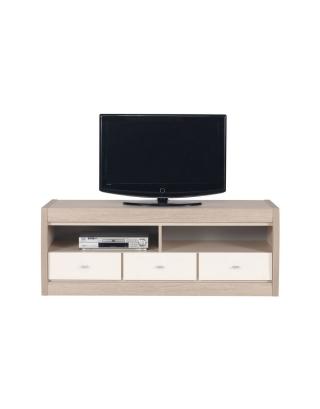 AXEL - Tv Schrank