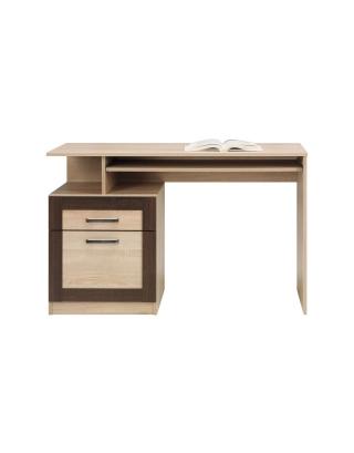 BOSS - Schreibtisch