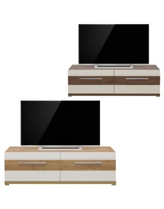 MOKA - Tv Schrank