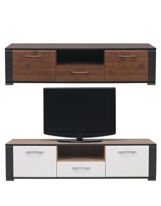 NAOMI - Tv Schrank