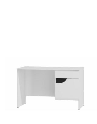 BRYZA - Schreibtisch