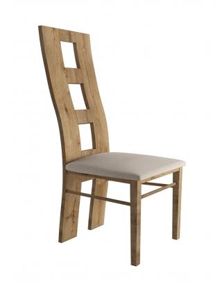 MONTANA - Krzesło