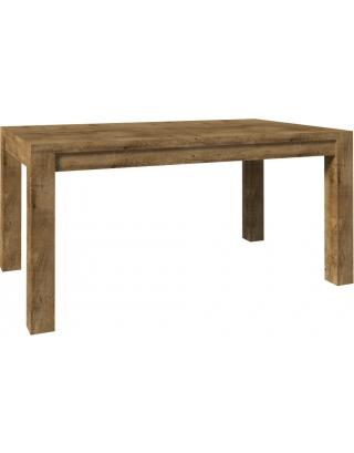 NEVADA - Stół