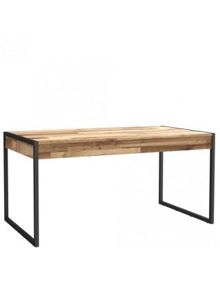 HUD - Tisch