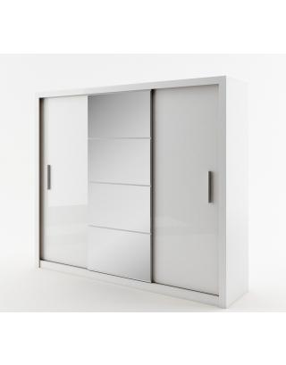 IDEA - Kleiderschrank