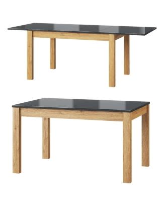 KAMA - Tisch ausziehbar