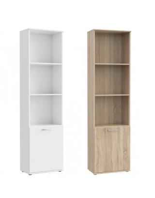 NIKO - Bücherregal