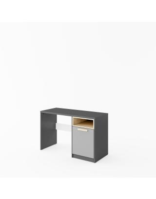 POK -  Schreibtisch