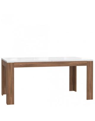 SAINT TROPEZ - Tisch ausziehbar