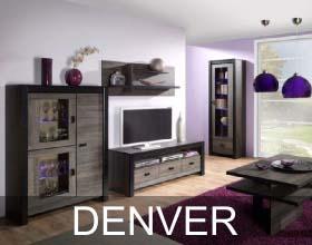 Denver system