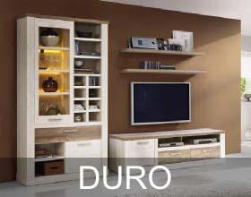 Duro system