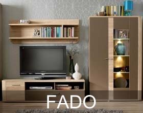 Fado system