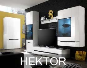 Hektor system