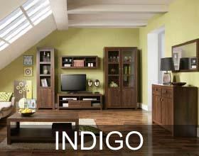 Indigo system