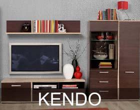 Kendo system