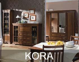 Kora system