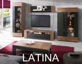 Latina system