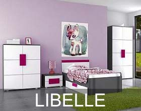 Libelle system