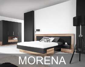 Morena system