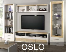 Oslo Gawin System