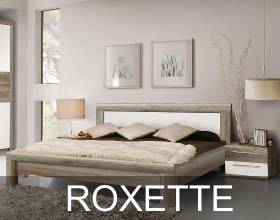 Roxette system
