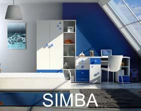 Simba system