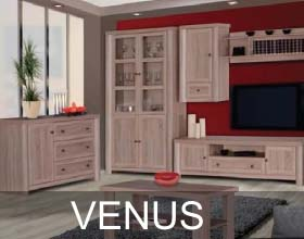 Venus system