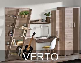 Verto system