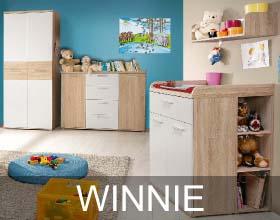 Winnie system